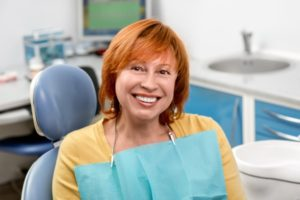 Information You Need To Know About Dental Veneers