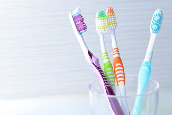 5 Oral Hygiene Tips for Kids' Young Teeth